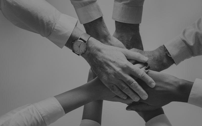 Convocatoria de proyectos sociales de Fundación Grupo México