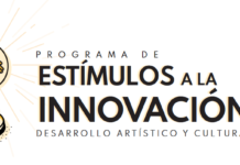 participa-en-el-programa-de-estimulos-a-la-innovacion-desarrollo-artistico-y-cultural