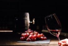 Generan biocombustible a partir de residuos de la producción de vino