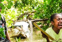 La UNESCO convoca al Premio de Educación para el Desarrollo Sostenible 2019.