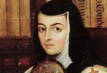 Unesco reconoce acervo bibliográfico de Sor Juana Inés de la Cruz como Memoria del Mundo
