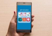 Desarrollan aplicación digital para atención de violencia de género