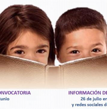 https://difusionconcausa.com/wp-content/uploads/2019/05/CONVOCATORIA-LIBRO-ABIERTO-2019-2020.pdf