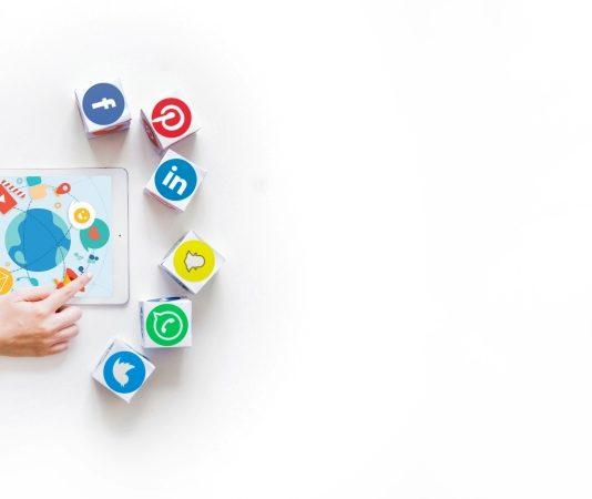 errores-mas-frecuentes-al-usar-redes-sociales