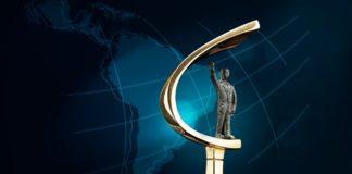 Convocatoria Premio Visonario JK del BID