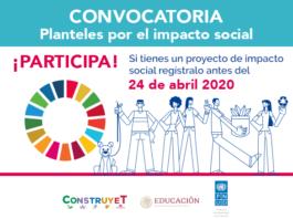 convocatoria-planteles-por-el-impacto-social
