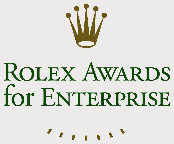 Convocatoria Premios Rolex a la Iniciativa 2021