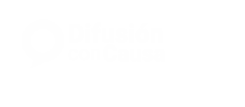 Convocatorias en México, Difusión con causa