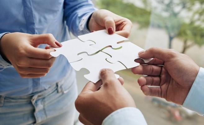 ¿Quiénes son los emprendedores sociales