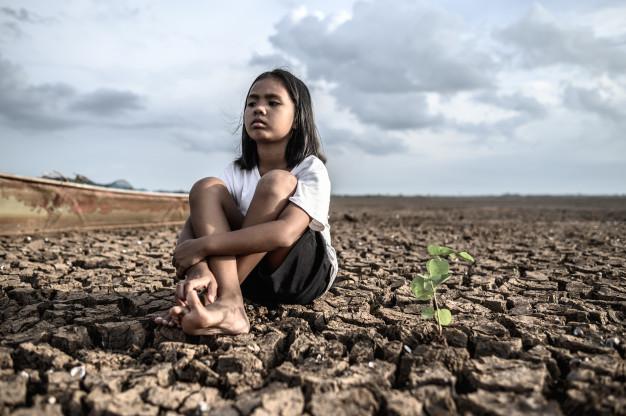 ¿Conoces el Acuerdo de París y su importancia para el cuidado del medio ambiente
