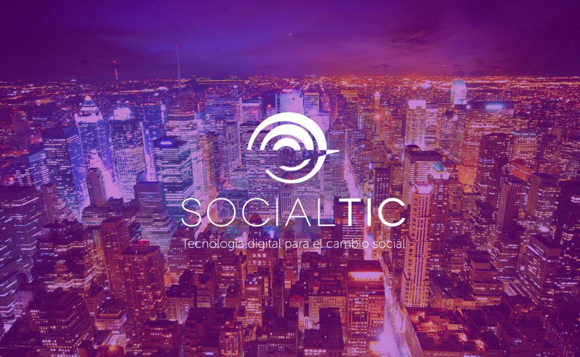 Mi municipio - proyecto de SocialTIC
