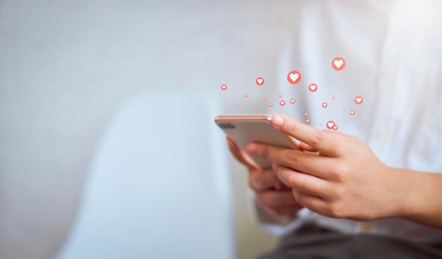Comunicación y marketing digital para el sector social