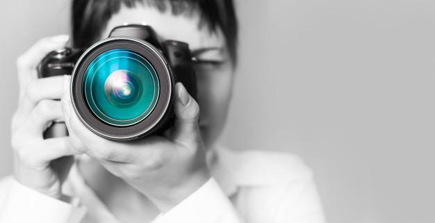 Concurso de Fotografía de Estilos de Vida Sostenibles