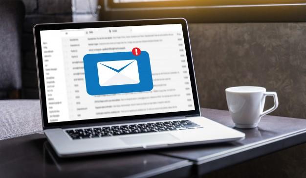 Envía boletines personalizados por correo