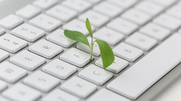 ¿Por qué es importante que las empresas sean socialmente responsables