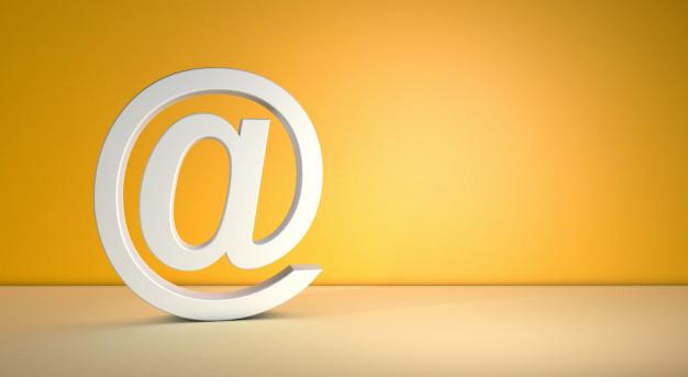 El Boletín, una herramienta eficaz en la comunicación