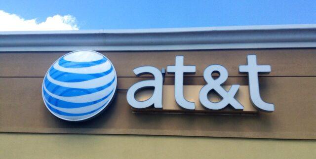 AT&T es reconocida como una de las empresas más éticas a nivel global en 2021