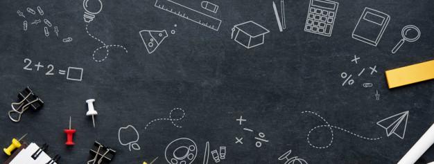 Convocatoria Innovando la educación 2021