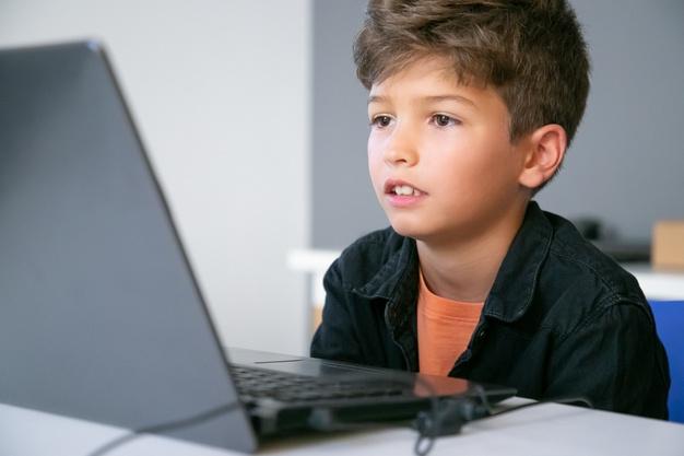 Herramientas digitales claves para reinventar la educación