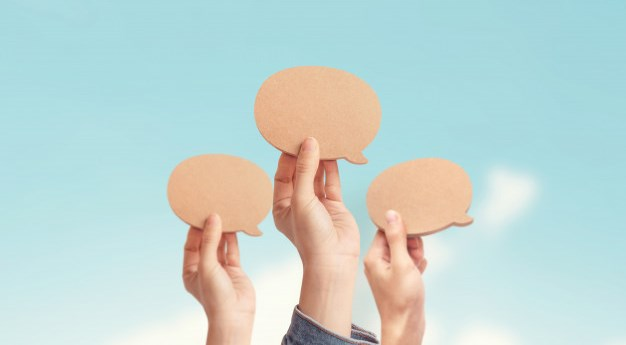 Hablar con asertividad, la mejor manera de comunicarnos
