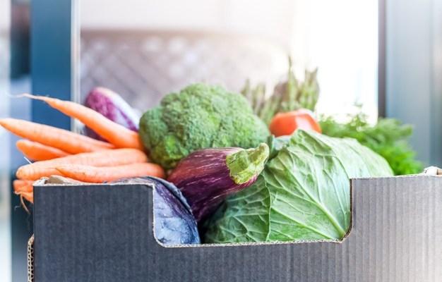 Italia aprueba ley contra el desperdicio de comida