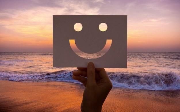 La felicidad cómo influye en la educación del futuro