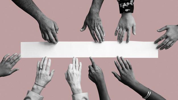 Liderazgo incluyente: demostrar con acciones el compromiso con la diversidad