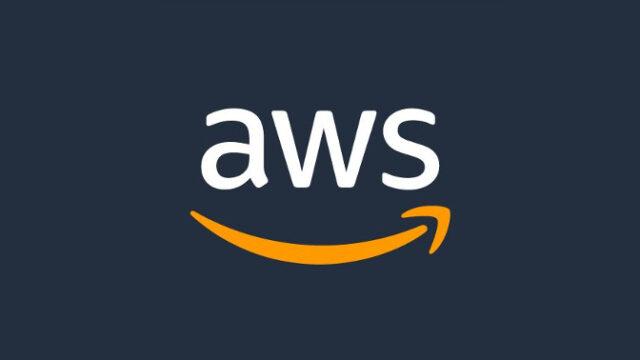 Workshop de Amazon para ONG
