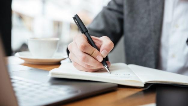 Convocatoria para escribir artículos sobre participación comunitaria