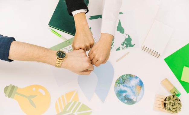 AT&T México compromiso por el medio ambiente y la sustentabilidad
