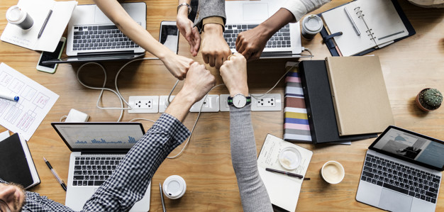 Soft skills cómo potenciarlas en tu trabajo del día a día