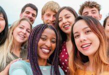 ¿Por qué es importante la diversidad y la inclusión