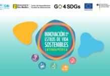 Concurso Innovación para los estilos de vida sostenibles en Latinoamérica