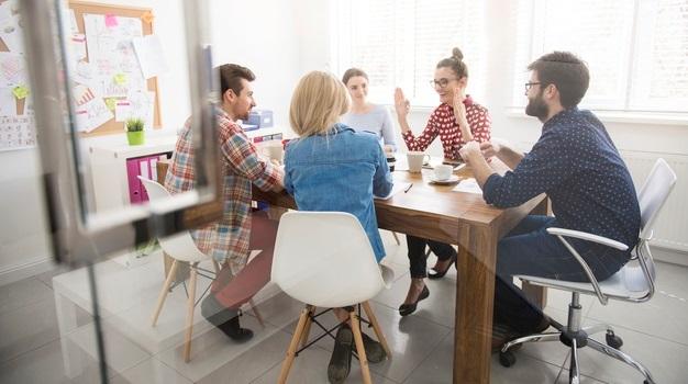 Consejos para construir un ambiente laboral más incluyente