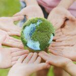 La ONU premiará a universitarios con ideas de negocios sostenibles en América Latina