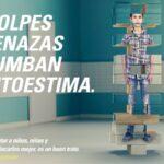 Lanza UNICEF herramientas de crianza positiva