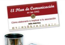 Cómo elaborar un Plan de Comunicación en tu ONG