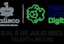 Talent Hackathon de Citibanamex