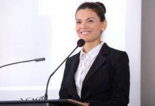 Conferencia Evidencia Científica y Políticas Públicas