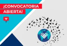 Convocatoria Starling Collective