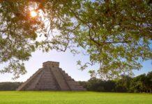 UNESCO y Airbnb celebran alianza para promover el turismo sostenible