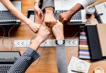 AT&T México es uno de los 10 Mejores lugares para trabajar, cuidado y contribución social