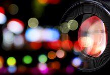Concurso Nacional de Fotografía sobre Derechos Humanos