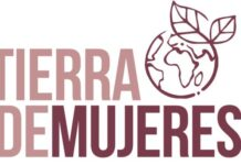 Convocatoria Premio Tierra de Mujeres