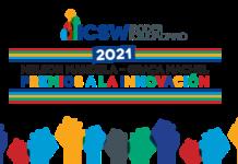 Premios a la Innovación Nelson Mandela-Graça Machel 2021 de CIVICUS
