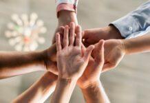 Programa social GNP beneficia a Organizaciones de la Sociedad Civil